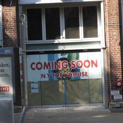 """NY Tofu House via <a href=""""http://evgrieve.com/2011/08/latest-taker-for-former-mondo-kims-nyc.html"""" rel=""""nofollow"""">EVG</a>"""
