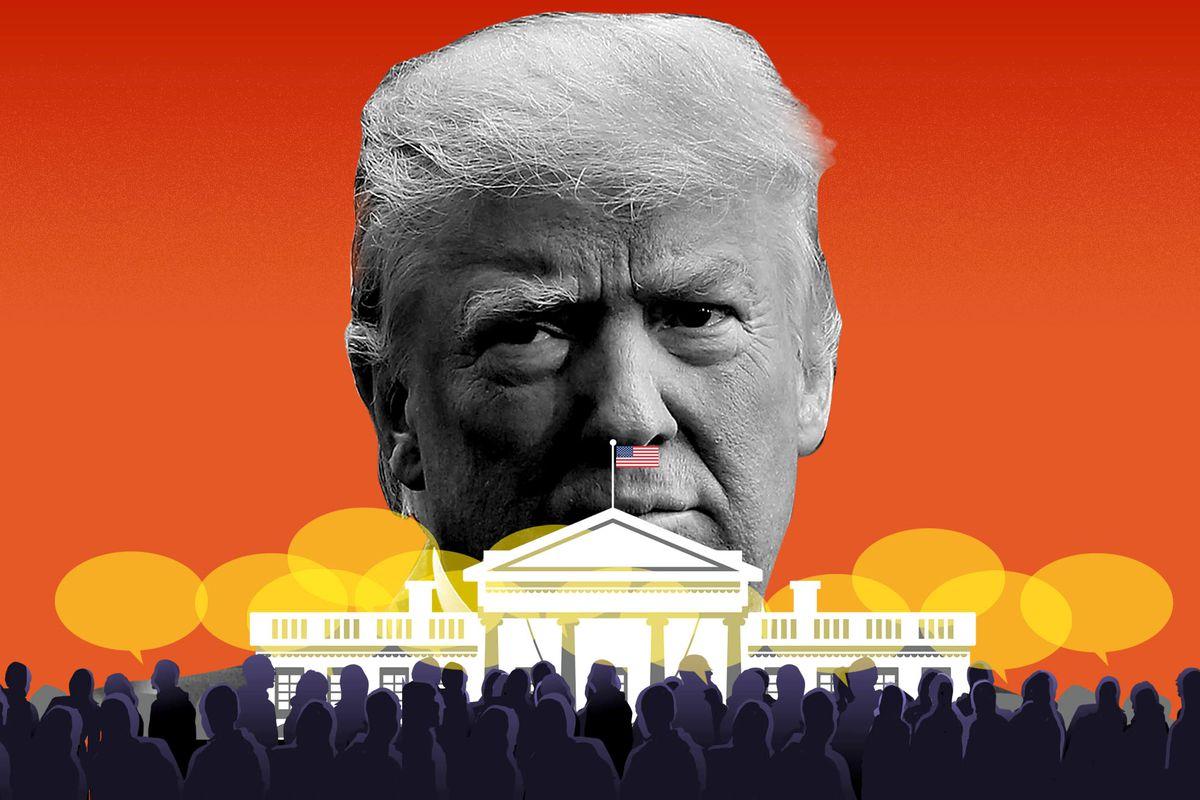 3f1c3ff3d940 Donald Trump is winning - Vox