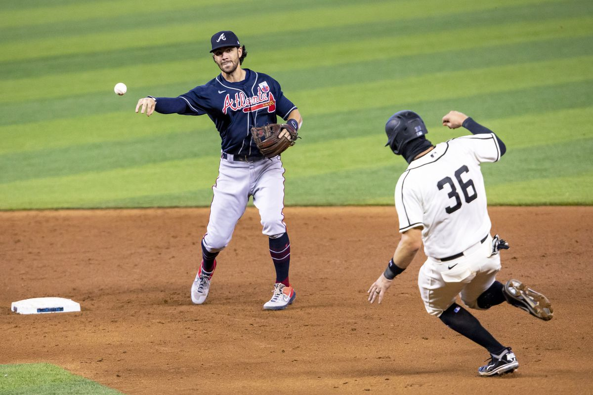 Offense goes cold again, bullpen implodes and Marlins drop first home series to Braves