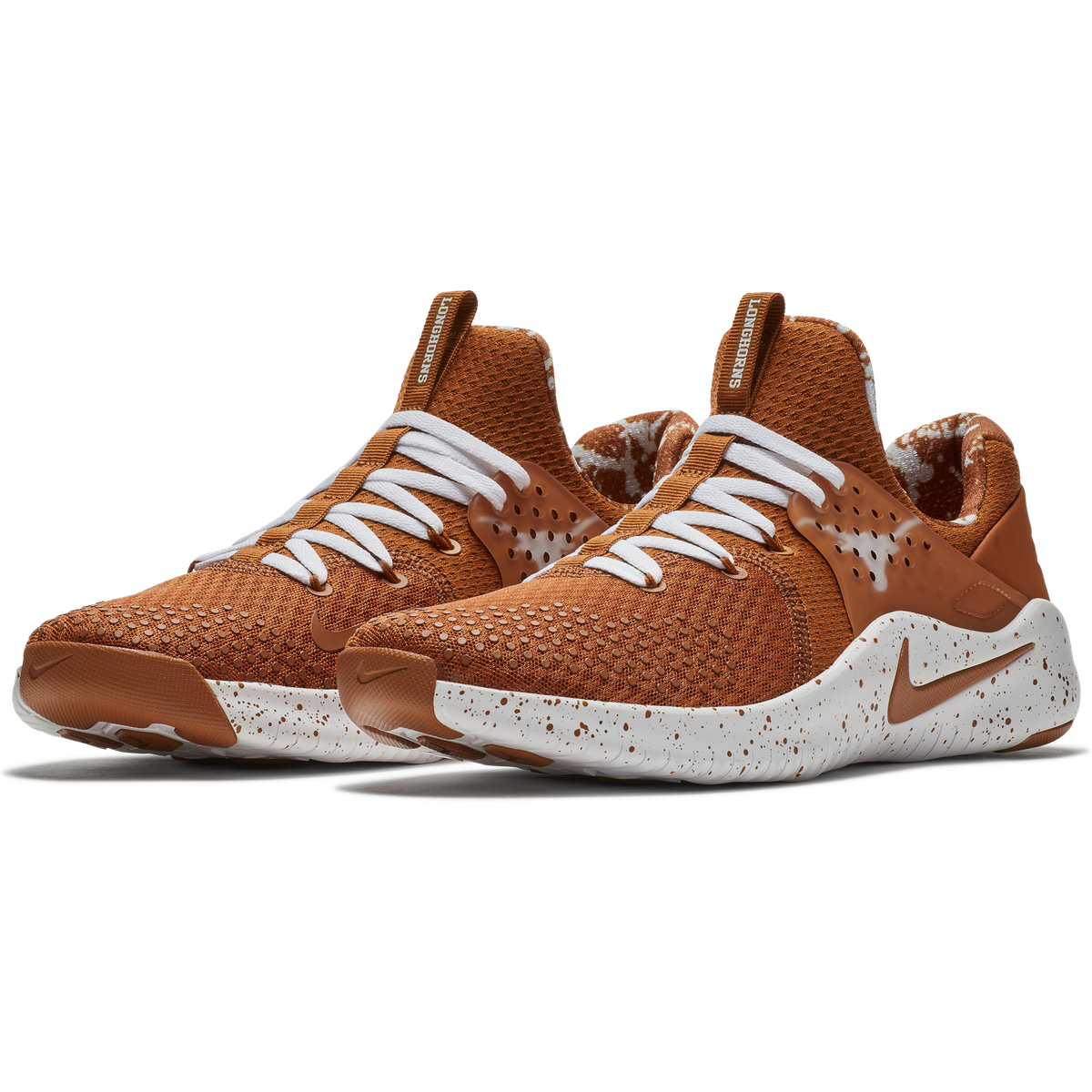 8a2a200492faa Nike drops new college-themed Free Trainer V8 Week Zero collection ...