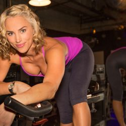 "<a href=""http://la.racked.com/archives/2014/08/12/hottest_trainer_contestant_4_naomi_priestley.php""><b>Naomi Priestley</b></a>"