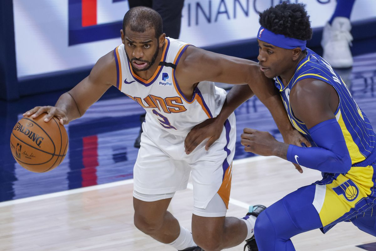 Fantasy Basketball Cheat Sheet Top Draftkings Nba Dfs Lineup Strategy For January 11 Draftkings Nation