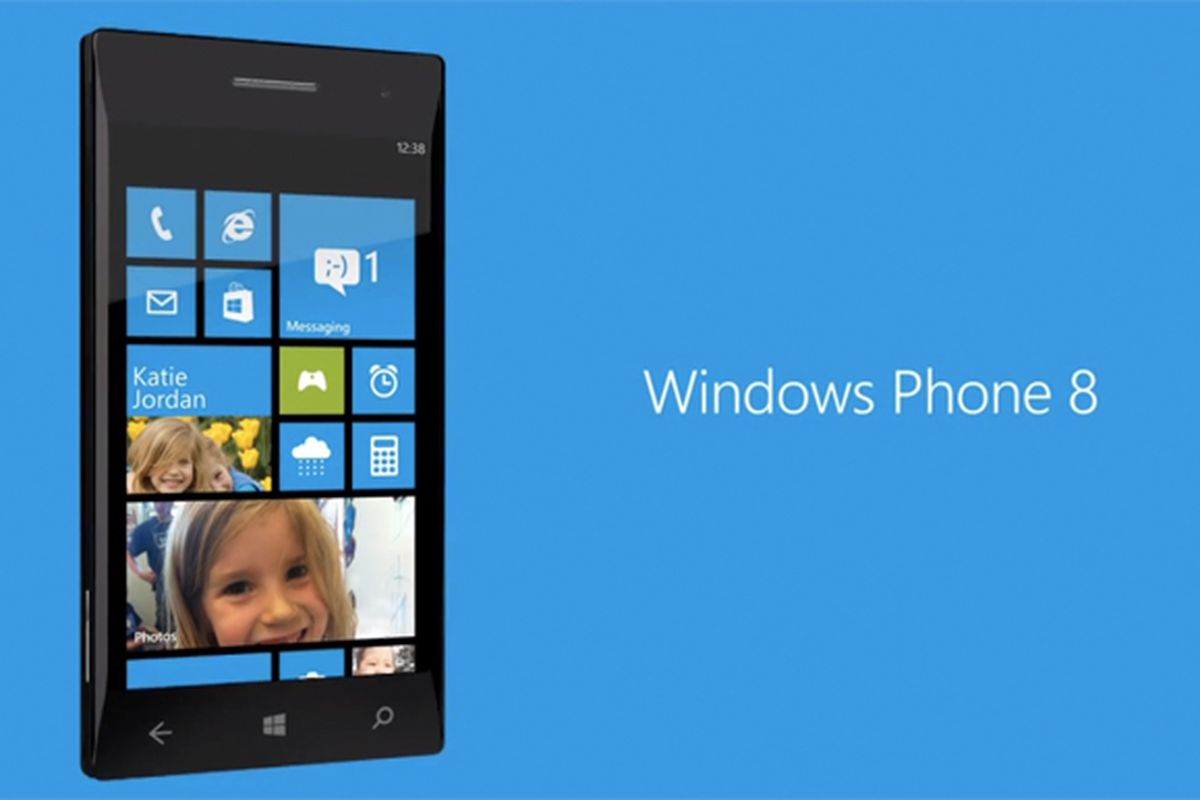 Chat Room Apps For Windows Phone