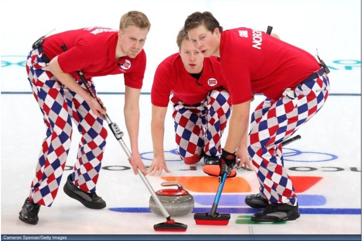 """sende inn klovner via <a href=""""http://www.nbcolympics.com/photos/galleryid=422796.html#the+john+daly+norway+connection"""">nbcolympics.com</a>"""