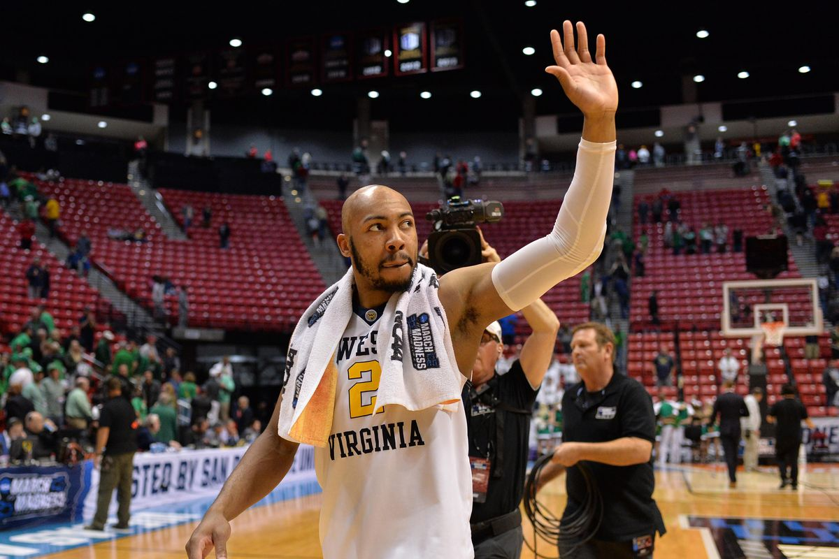 4d095ddd6 BSOTS 2018 Draft Profiles  Jevon Carter might just be Patrick Beverley 2.0