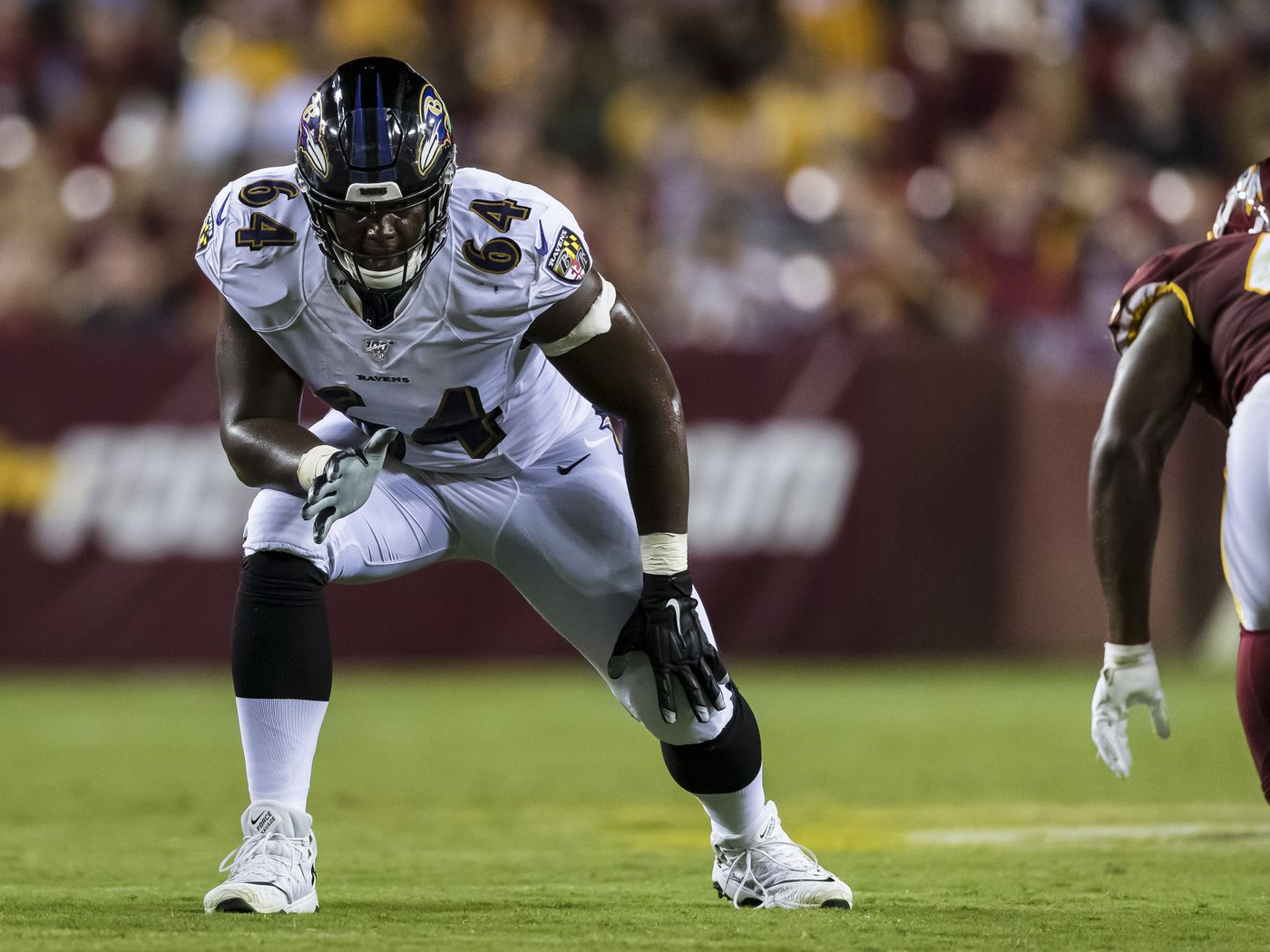 Cleveland Browns sign Greg Senat to practice squad - Dawgs By Nature