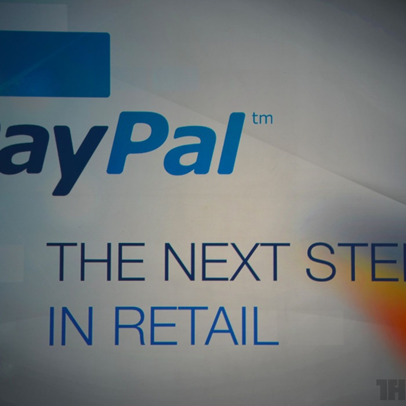 PayPal's in-store payment platform spreads to 18,000 retail locations  across the US - The Verge
