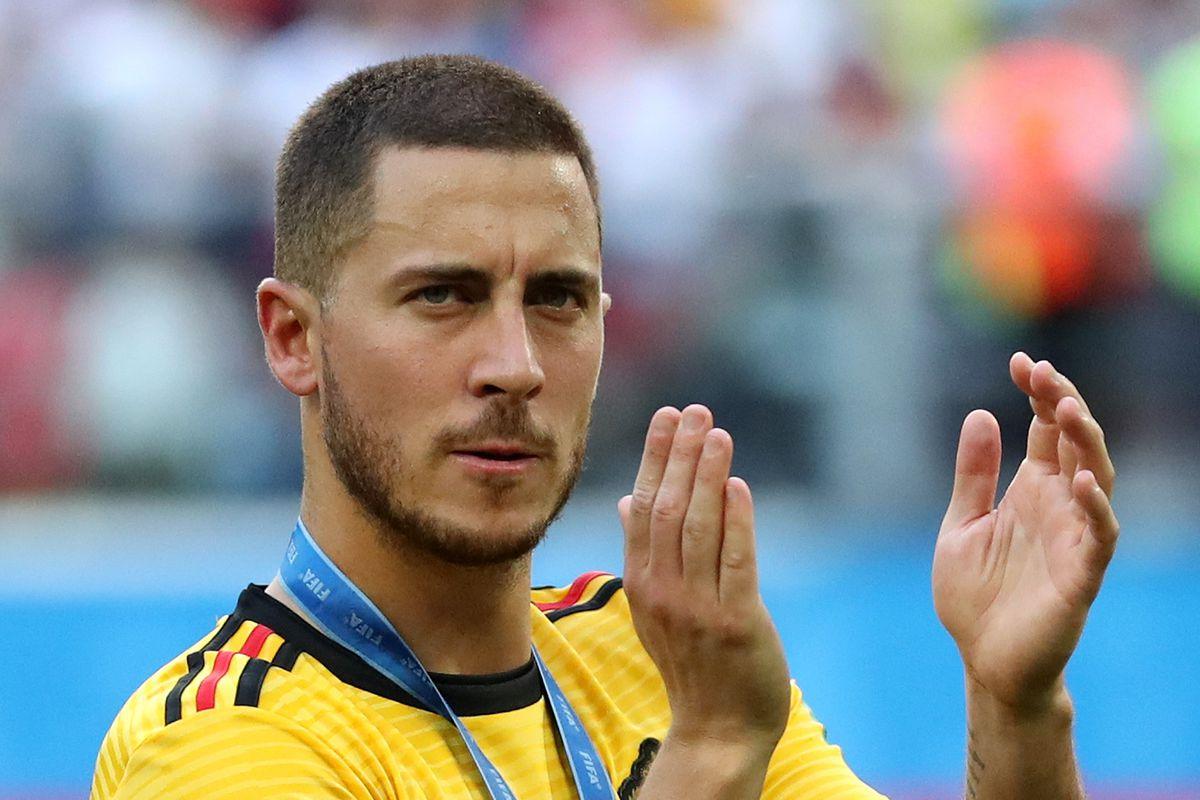 Barcelona get in touch with chelsea over eden hazard barca blaugranes stopboris Gallery