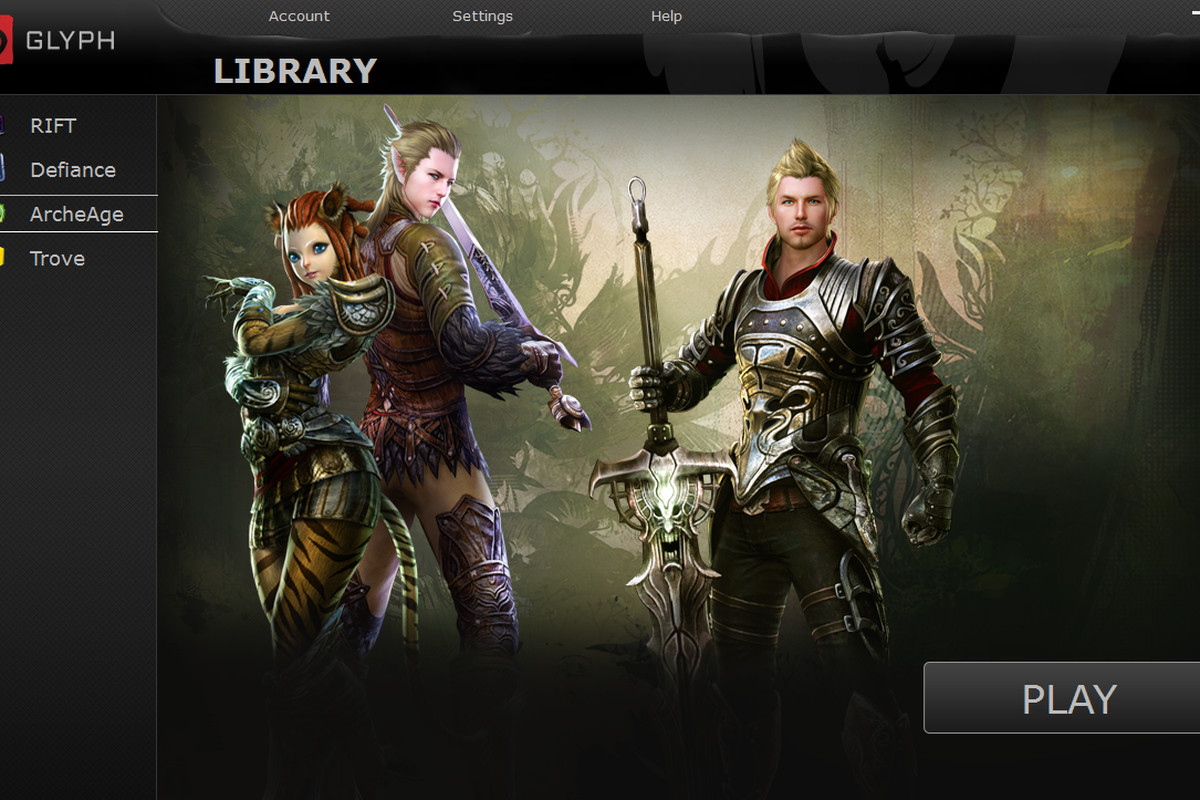 single player games pc 2014