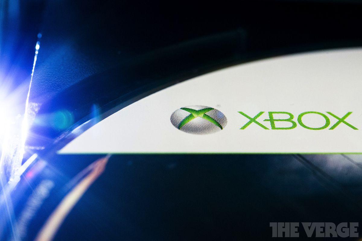 Xbox next-gen stock 2040 1