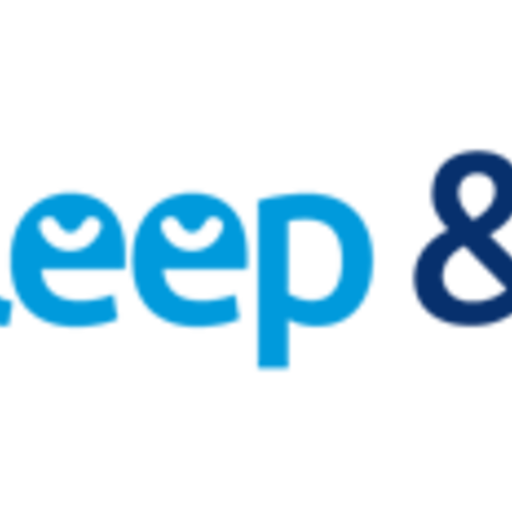sleepandsound