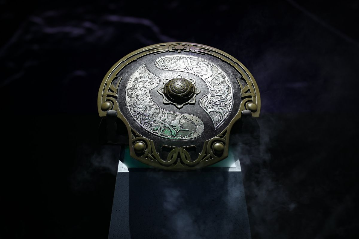 The International 2019 surpasses $30 million prize pool