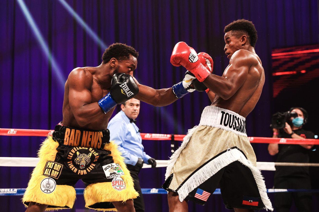 Ejxa81vWkAEf6hn.0 - Conwell, Figueroa Bocachica, Lee pick up KO wins on ShoBox