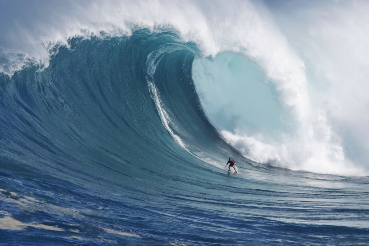 Image result for images of blue wave