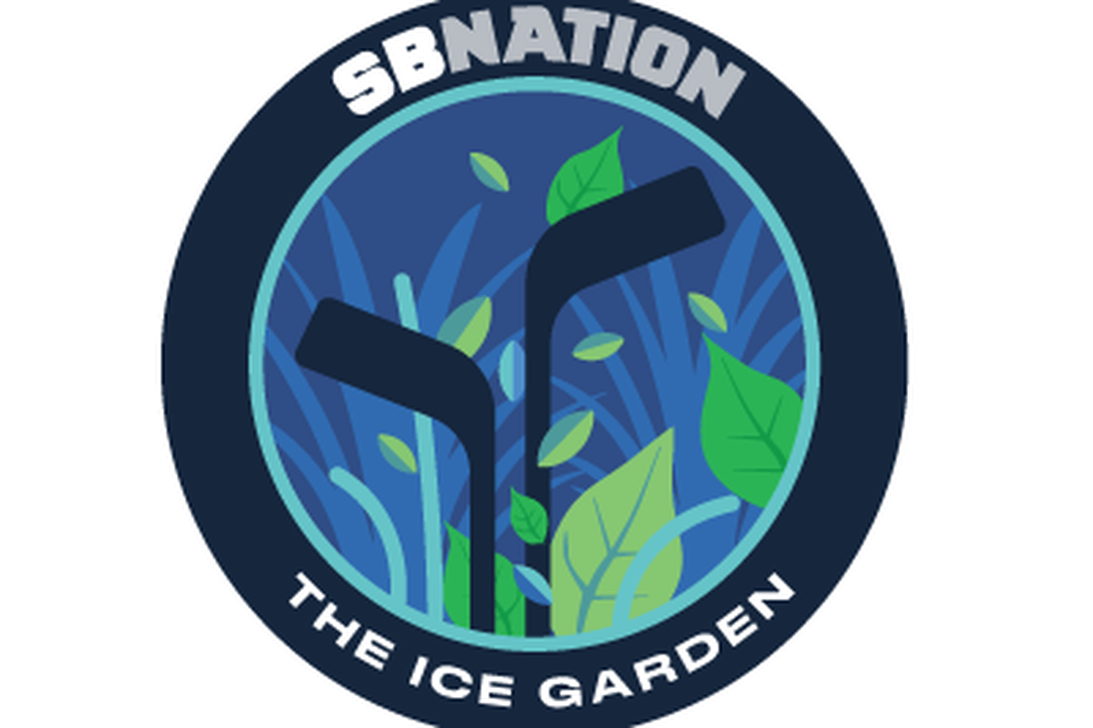 Want To Contribute The Ice Garden Heres How Looking For Contributors Its Free Agent Season In Womens Hockey And At Were Add New Our Roster