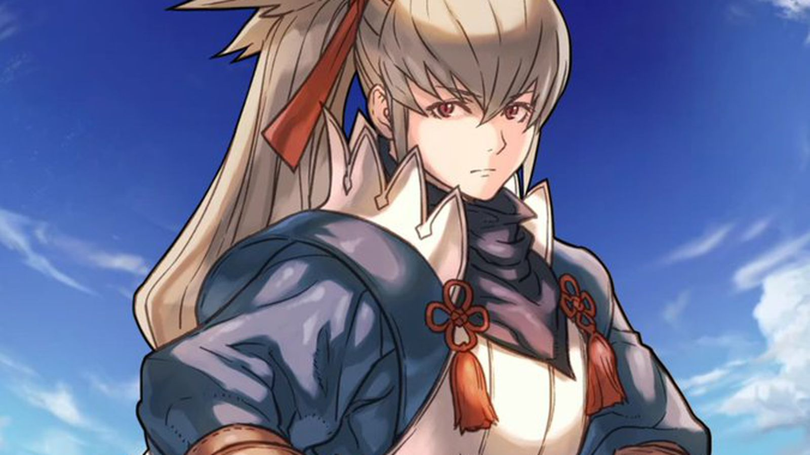 Fire Emblem Heroes Hawtai: Fire Emblem Heroes' Best Character Is One Players Love To