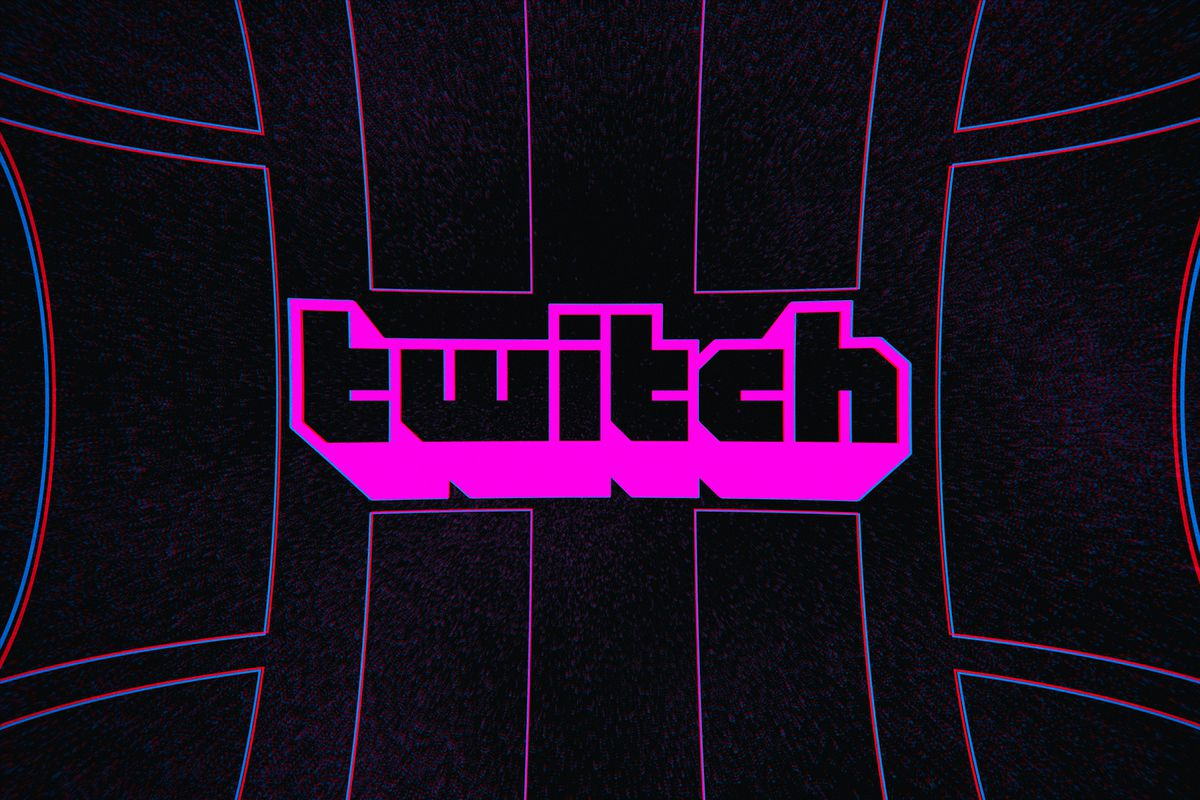 In the escalating fight between Twitch and Mixer, YouTube is