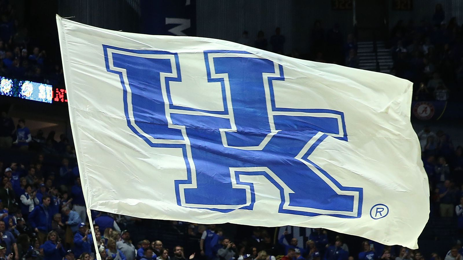 Kentucky Basketball vs NKU Norse: Game Time, TV Info, Online Stream, Odds, Rosters, More - A Sea ...