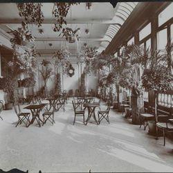 Remembering Delmonico S New York S Original Restaurant