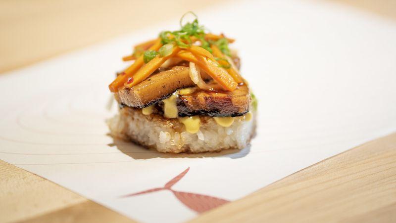 pork belly rice socialeats
