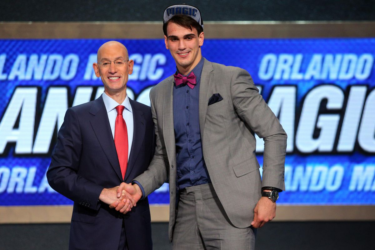 Saric will be the main attraction for Sixers fans at the World Cup.