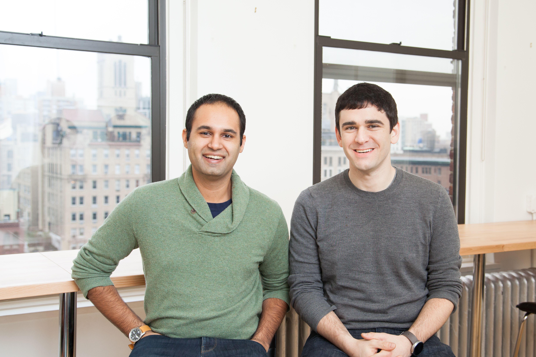 seatgeek founders 2