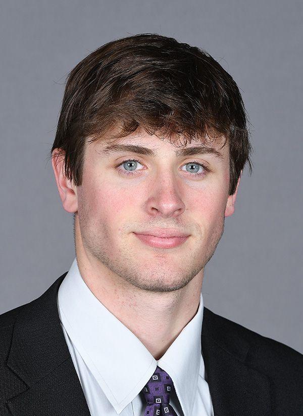 Shane Porter