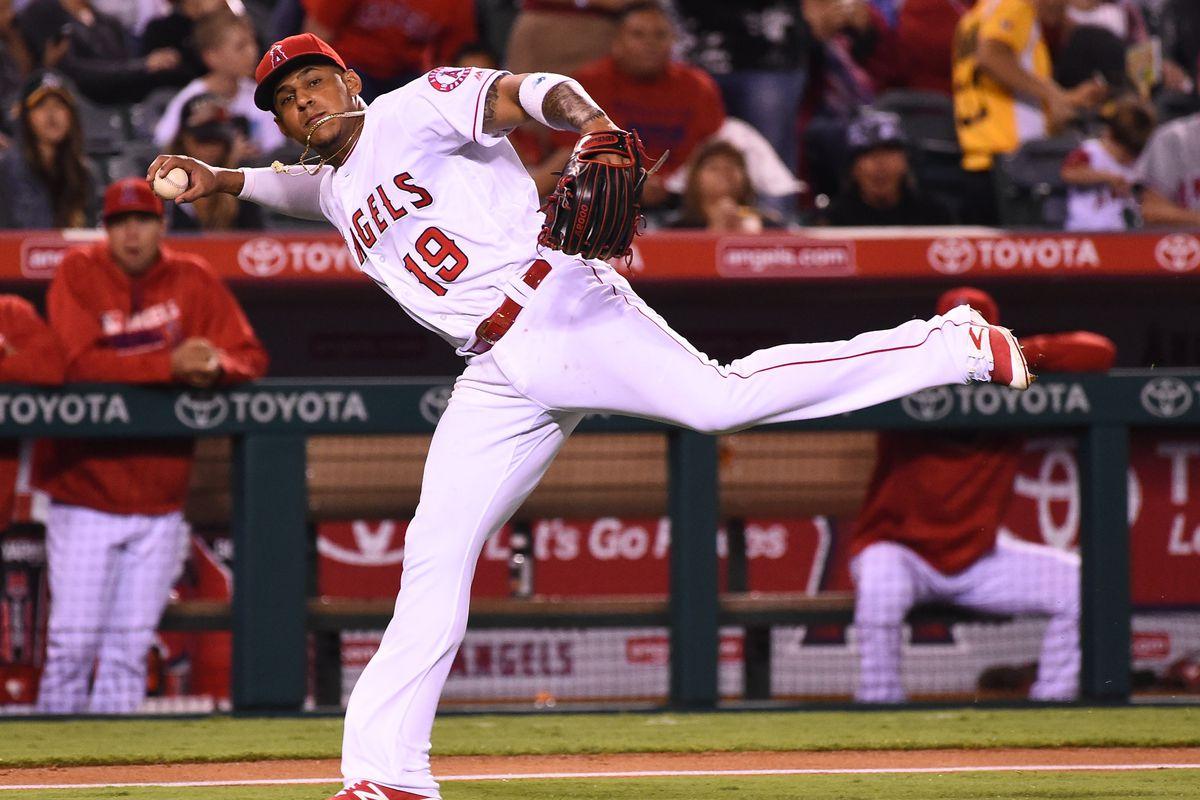 Baseball Bettors Can Swing Big At Blue Jays 2016 MLB Odds