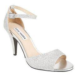 """<b>Steve Madden</b> Walltz shoes, <a href=""""http://www.stevemadden.com/Item.aspx?id=62780&np=127_282-867_877"""">$69.95</a>"""