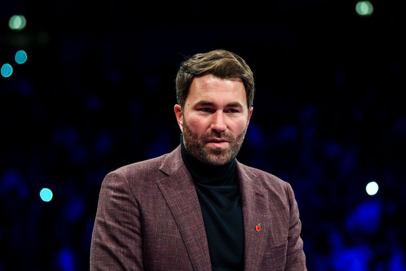 <label><a href='https://idinterior.in/news/4430/Hearn:-Wilder-would-take-franchise-title-in-a-heartbeat' class='headline_anchor'>Hearn: Wilder would take franchise title in a heartbeat</a></label>