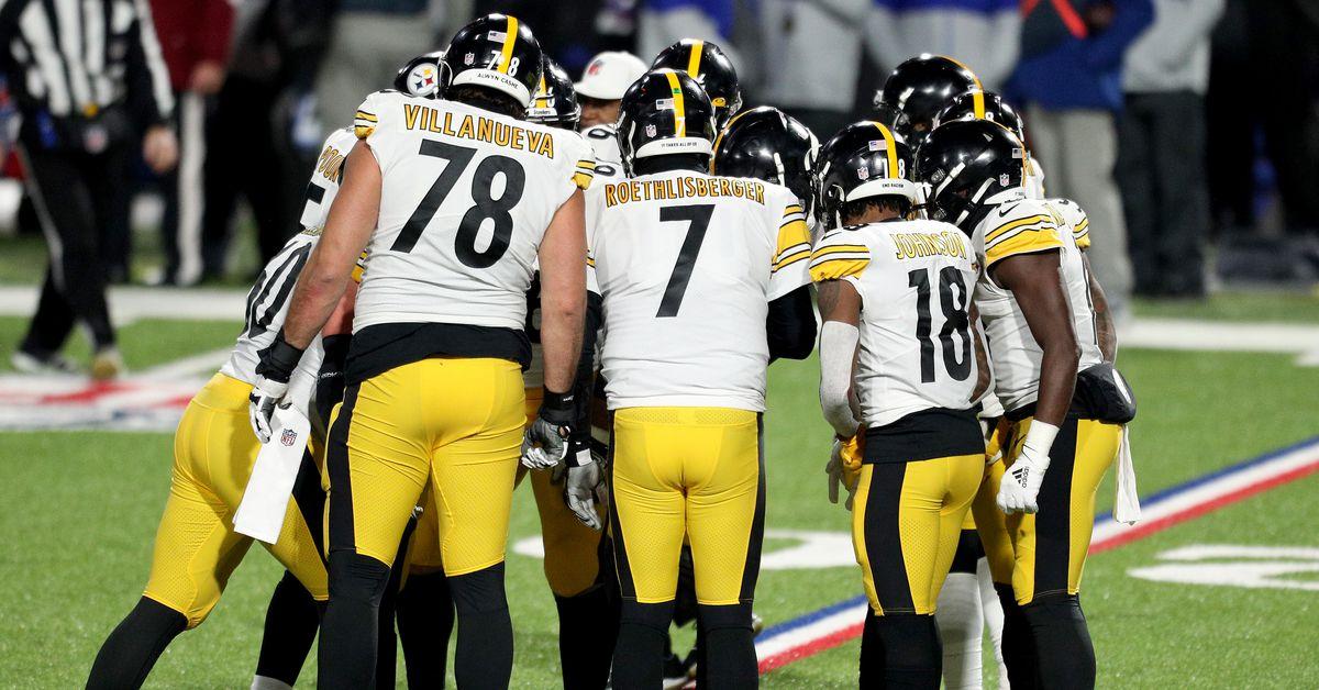 "NFL coach describes future roster cuts as ""massacre around the league"""