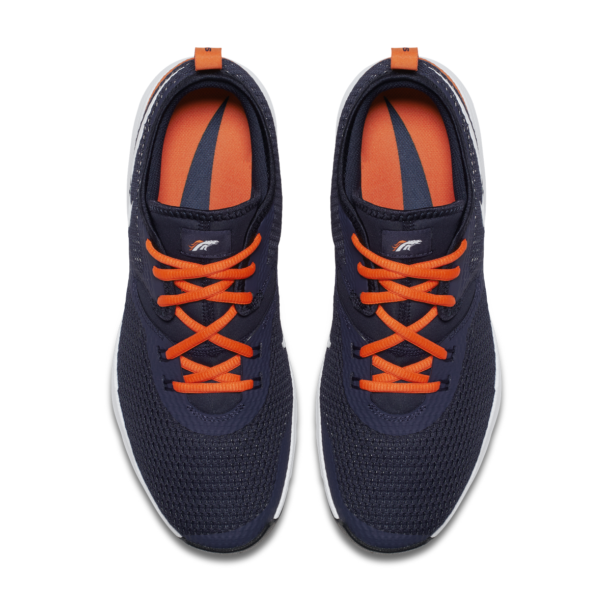 ad312f7907cc Nike releases new NFL-themed Air Max Typha 2 shoe collection ...