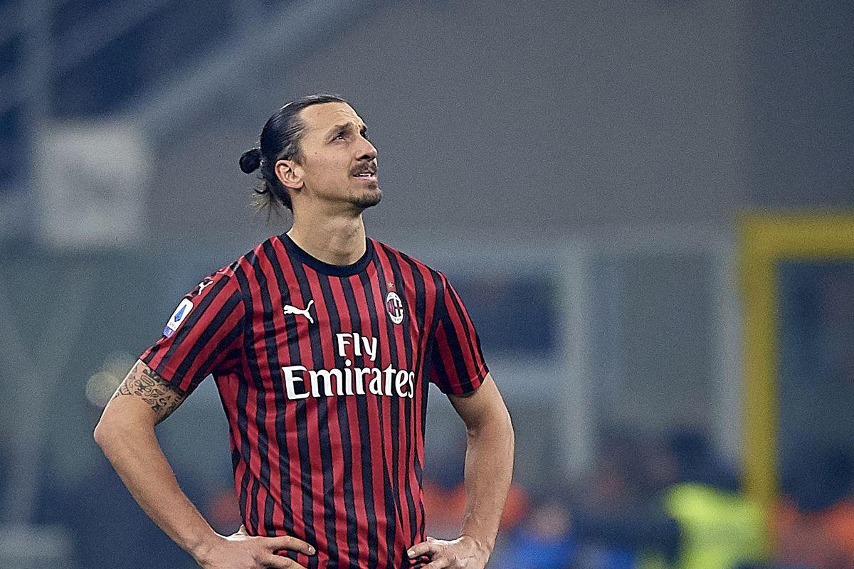Acmilan Player Ratings Inter Milan 4 2 Milan The Ac Milan Offside