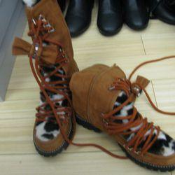 Sonia Rykiel Clea boot