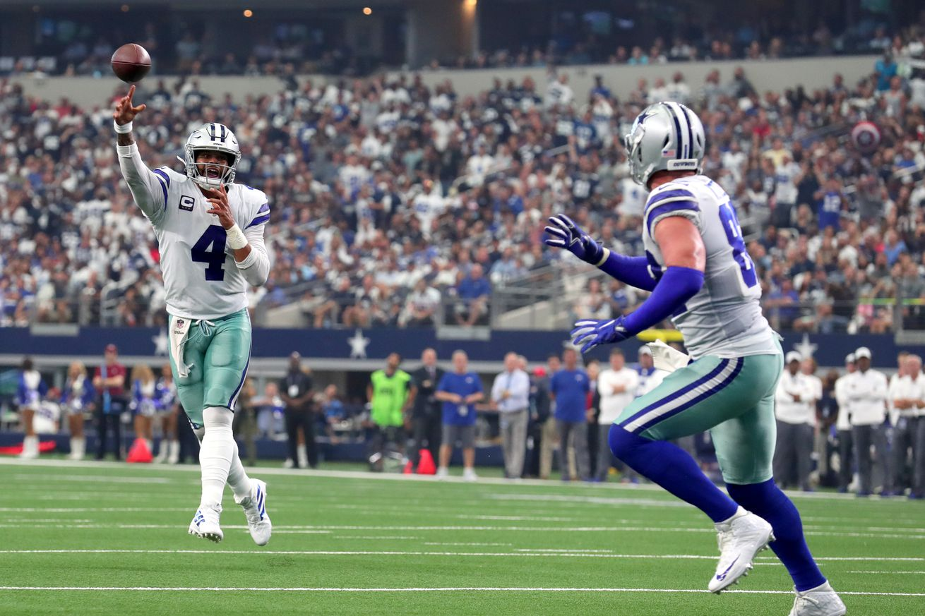 1173207878.jpg.0 - The Cowboys' new offense is — dare we say it — downright lovable