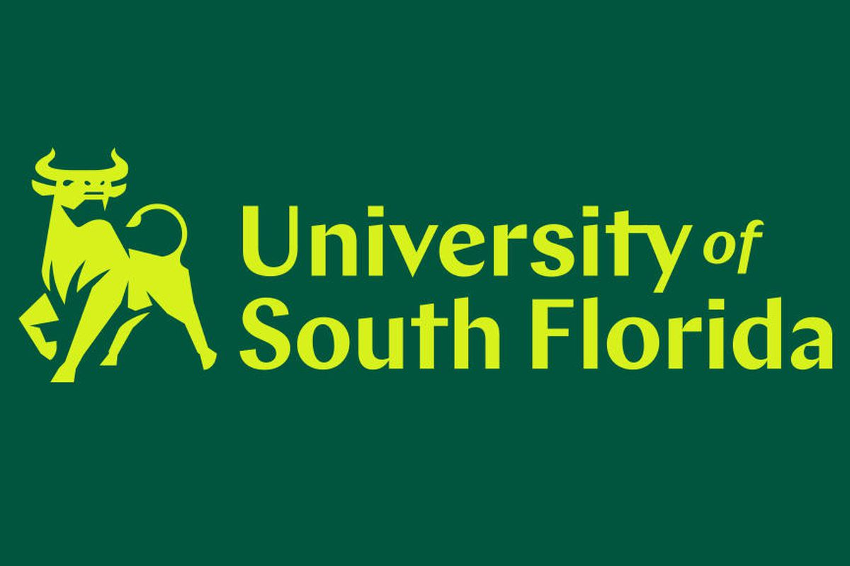 Guest Column Usf Meantweets Video Is Disingenuous And Misleading