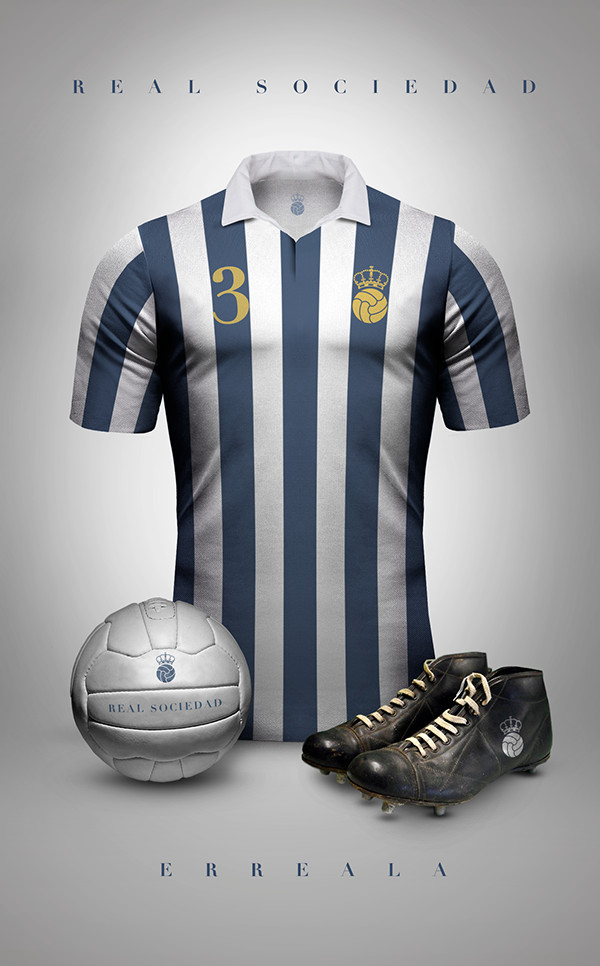dc92c75d76e Take one look at this Inter Milan kit and you ll be in love ...