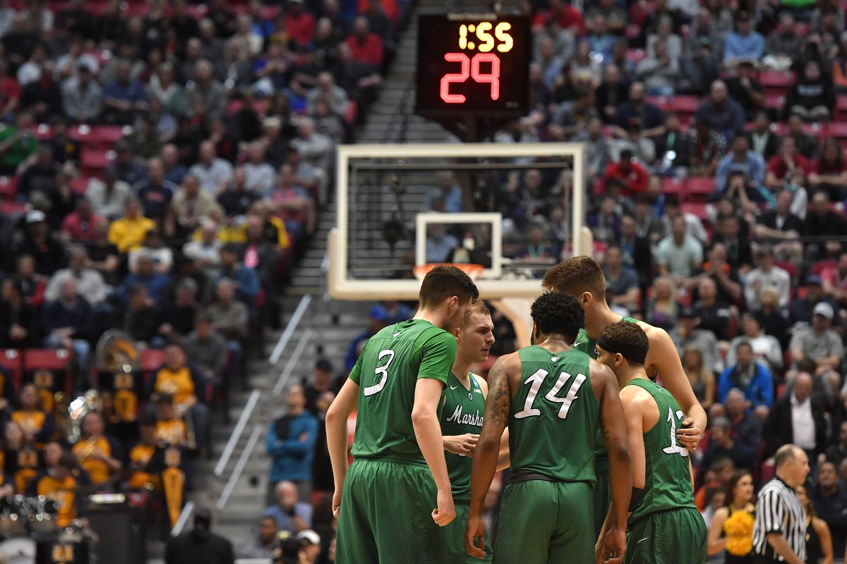 ncaa march madness second round how to watch listen stream no 5