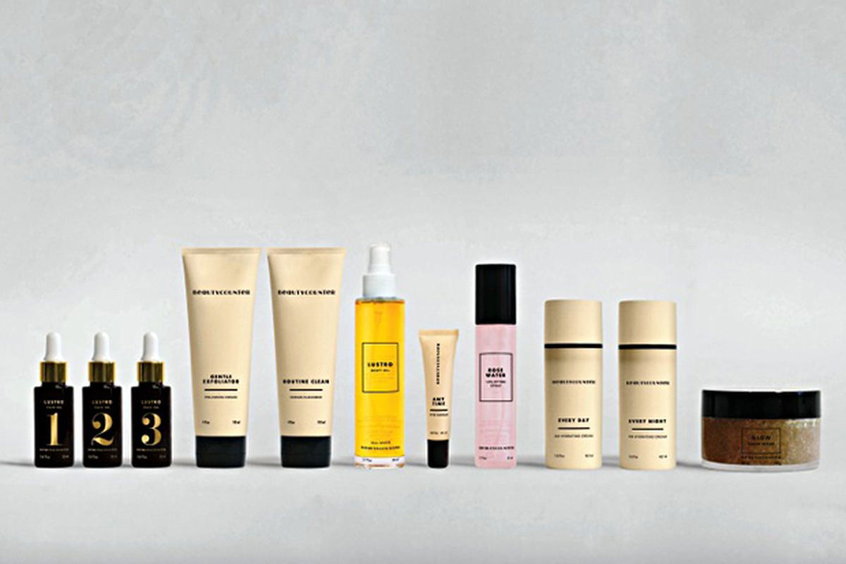 """Image via <a href=""""http://www.dailycandy.com/los-angeles/article/144317/Beautycounter-Skin-Care"""">DailyCandy</a>"""