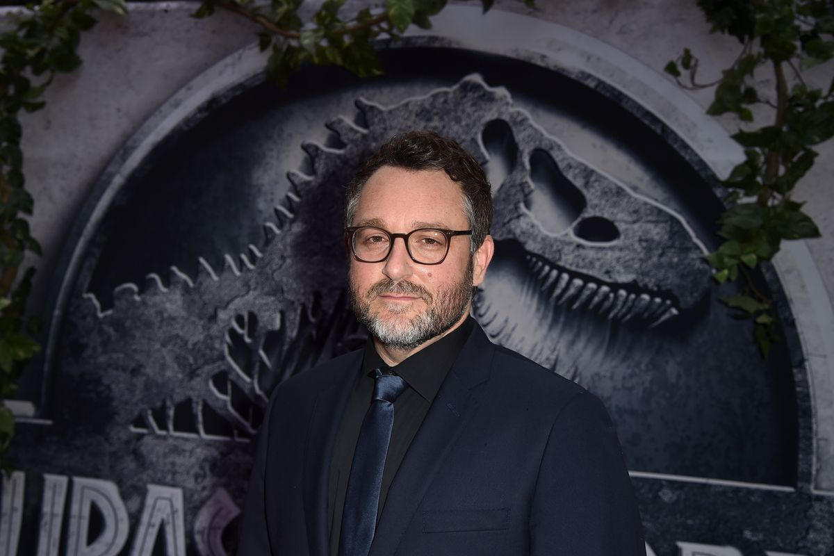 Colin Trevorrow's Episode IX Script Getting Rewrite