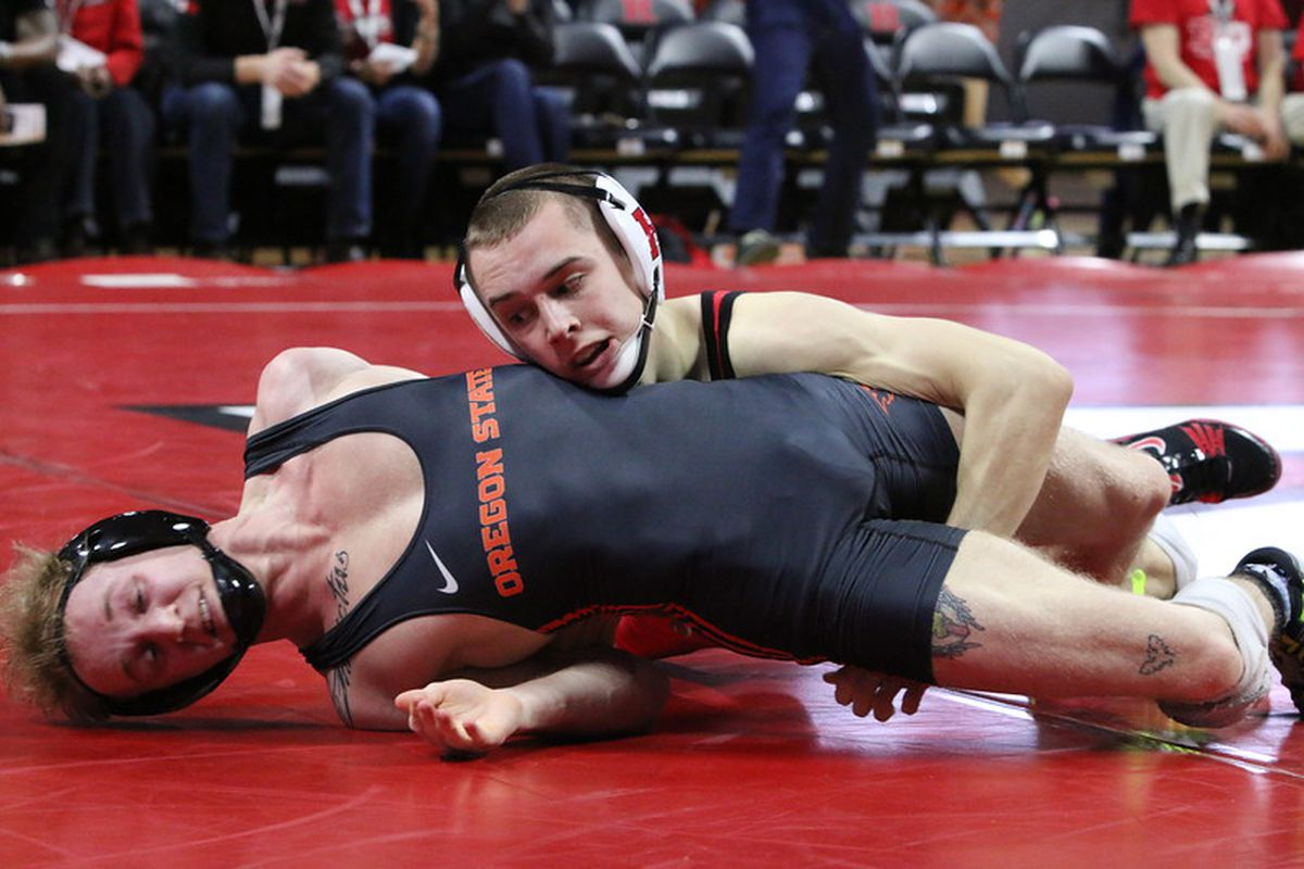 rutgers takes its no  11 ranking on the road in big ten