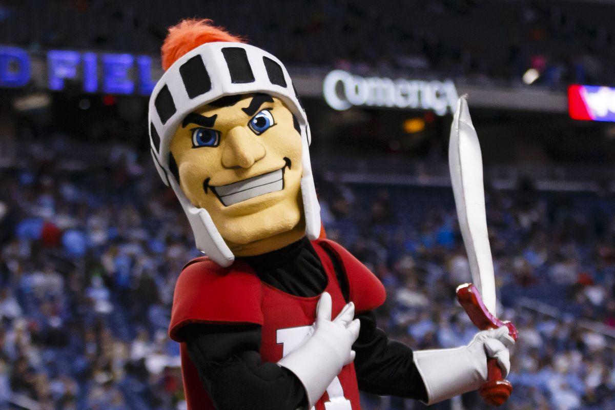 NCAA Football: Quick Lane Bowl-Rutgers vs North Carolina