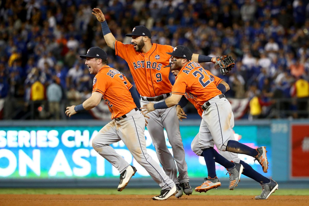 Facebook in exclusive deal to stream 25 Major League Baseball games