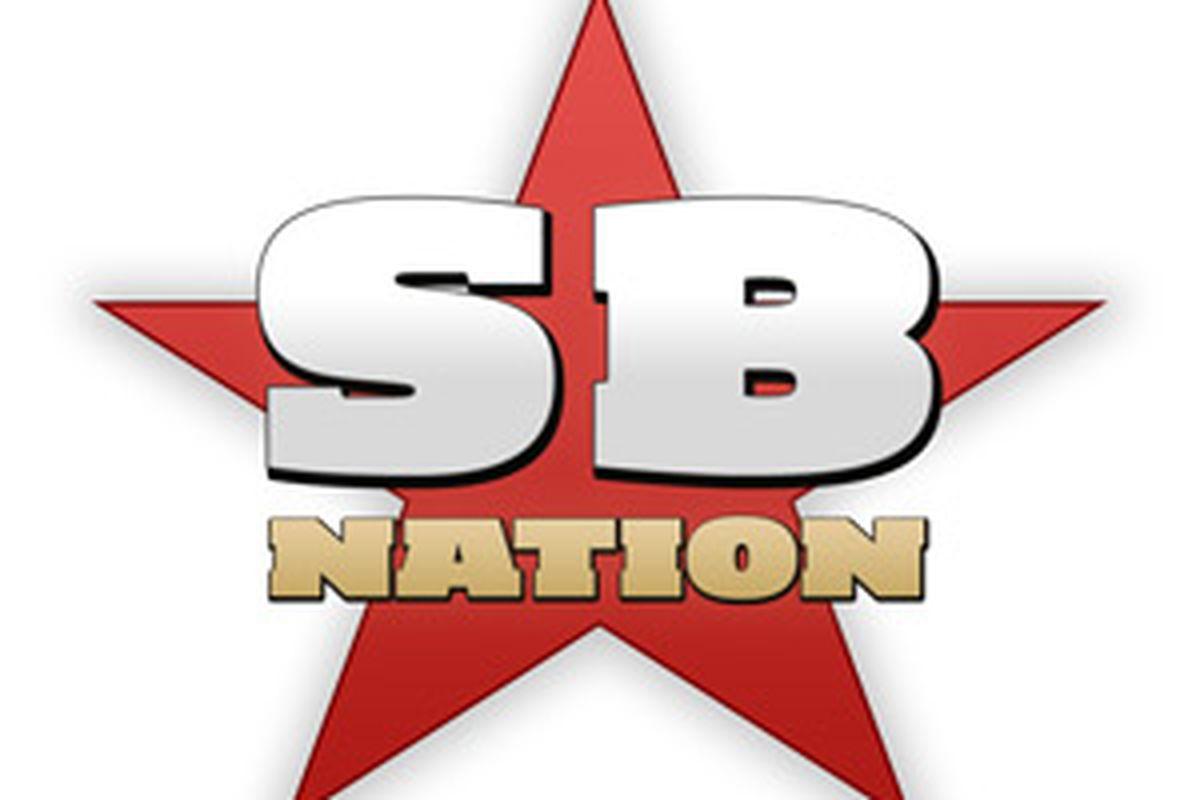 """via <a href=""""http://cdn0.sbnation.com/images/portal/sbnation-star-logo-white.v7210.jpg"""">cdn0.sbnation.com</a>"""