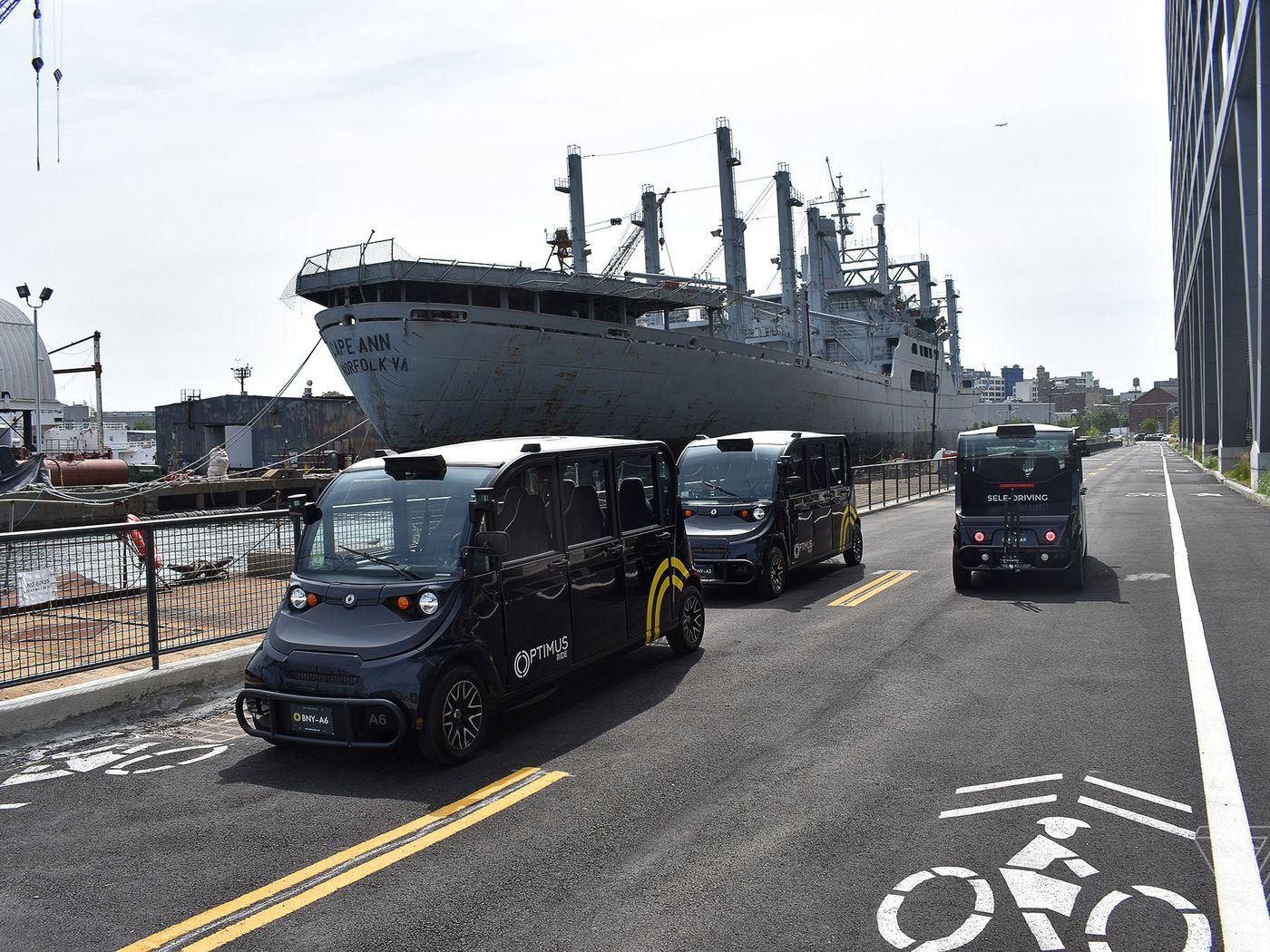 escort service in manhattan new york