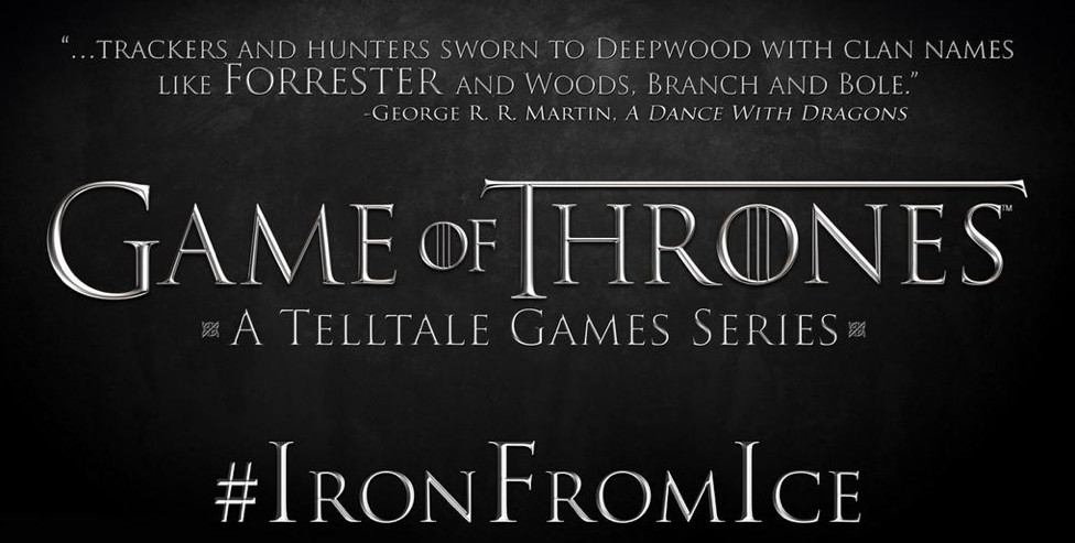 game of thrones game 2