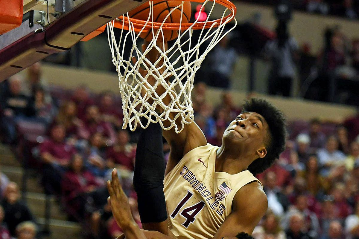 Fsu Basketball In The New Ap Coaches Polls Kenpom Net