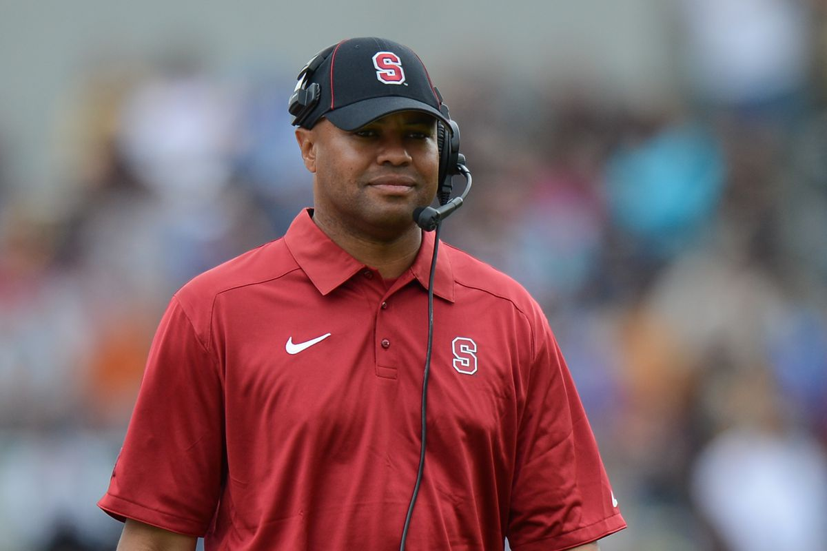 David Shaw's team will need a better effort this week than they had vs. Army