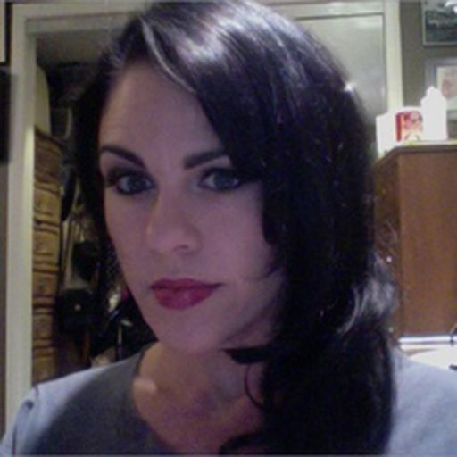 Susan Shepard