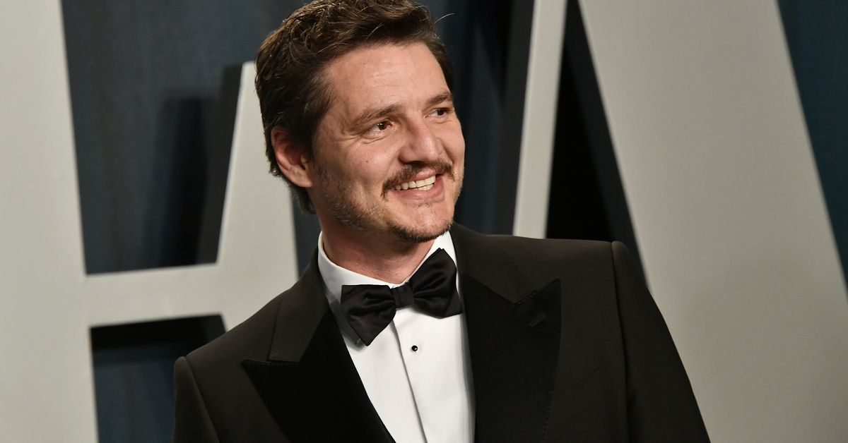 The Mandalorian's Pedro Pascal will play Joel in HBO's The Last of Us TV show – The Verge